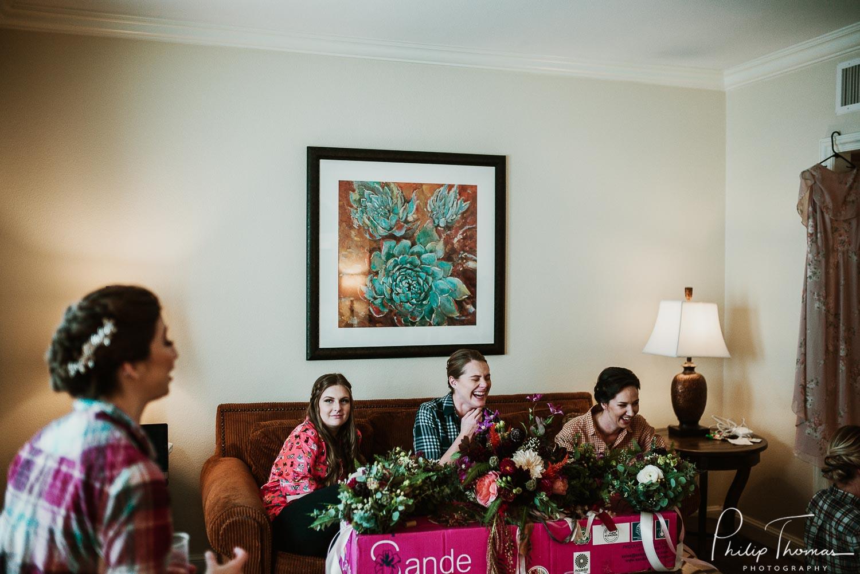 16 Philip Thomas Photography-Sunset Station Wedding San Antonio documentary weddings