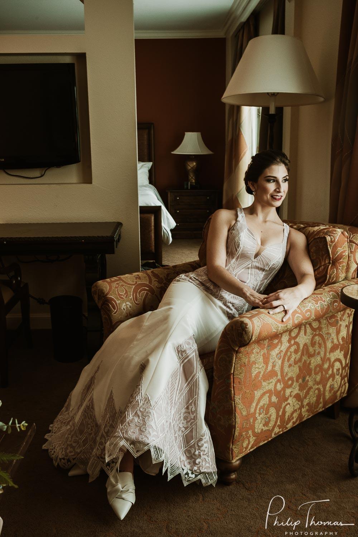 19 Philip Thomas Photography-Sunset Station Wedding San Antonio documentary weddings