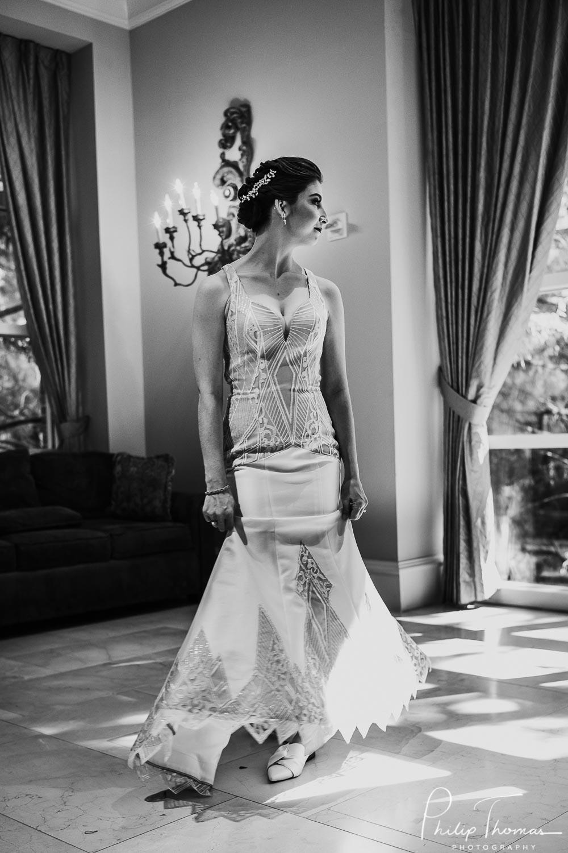 20 Philip Thomas Photography-Sunset Station Wedding San Antonio documentary weddings