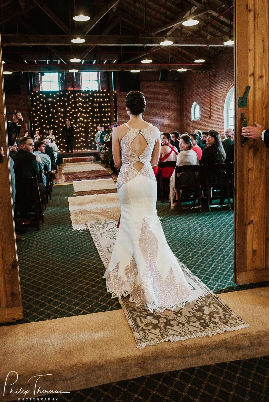 21 Philip Thomas Photography-Sunset Station Wedding San Antonio documentary weddings