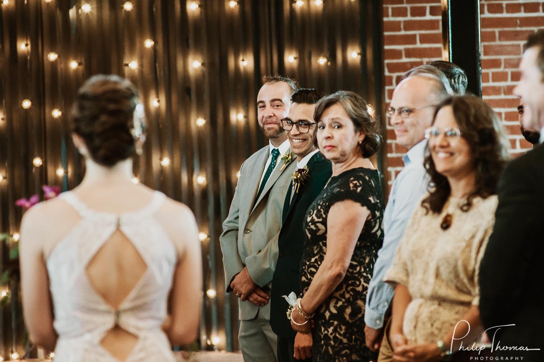 22 Philip Thomas Photography-Sunset Station Wedding San Antonio documentary weddings