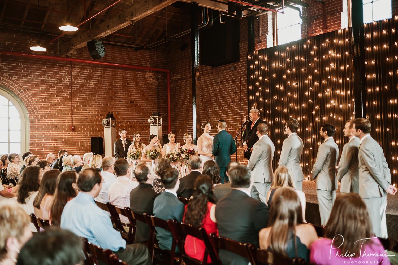 24 Philip Thomas Photography-Sunset Station Wedding San Antonio documentary weddings