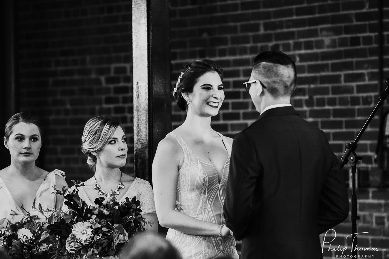25 Philip Thomas Photography-Sunset Station Wedding San Antonio documentary weddings