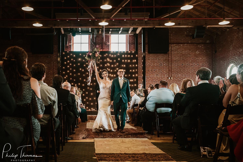 26 Philip Thomas Photography-Sunset Station Wedding San Antonio documentary weddings