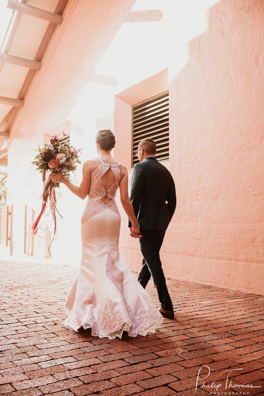 28 Philip Thomas Photography-Sunset Station Wedding San Antonio documentary weddings