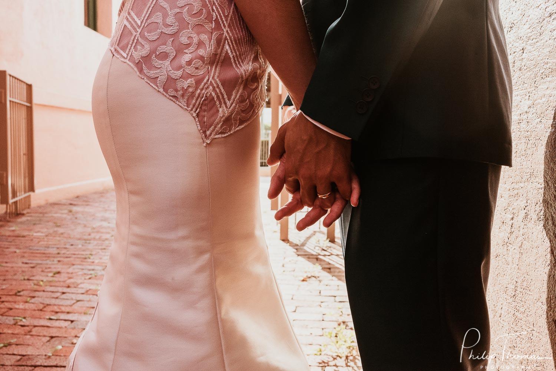 29 Philip Thomas Photography-Sunset Station Wedding San Antonio documentary weddings