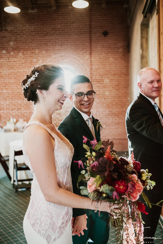30 Philip Thomas Photography-Sunset Station Wedding San Antonio documentary weddings