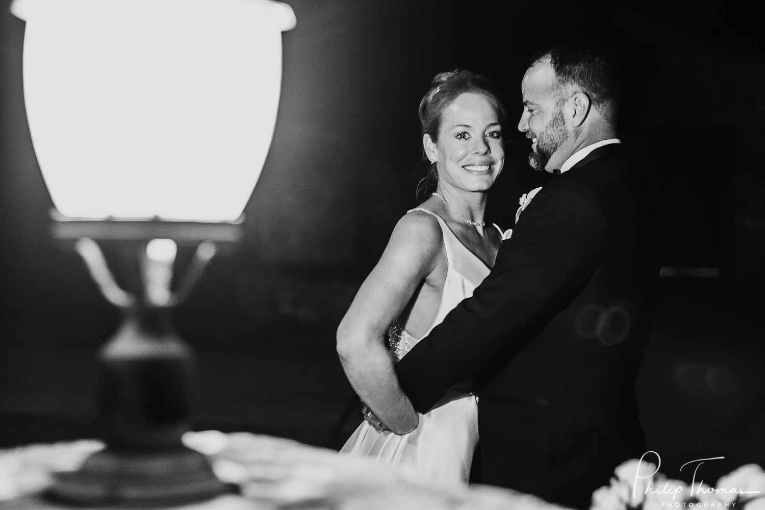 31-Philip Thomas Photography-Canyon Springs Golf Club San Antonio documentary weddingsL1006967-Edit