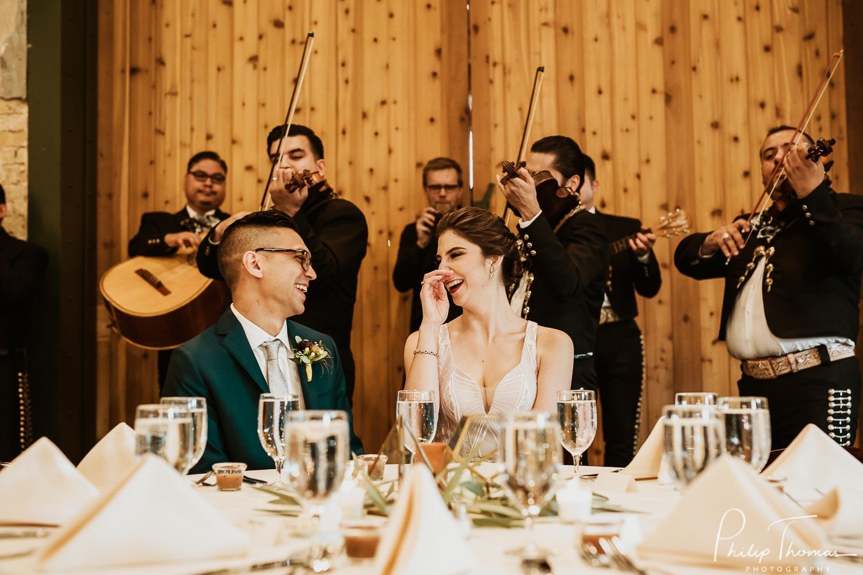 31 Philip Thomas Photography-Sunset Station Wedding San Antonio documentary weddings