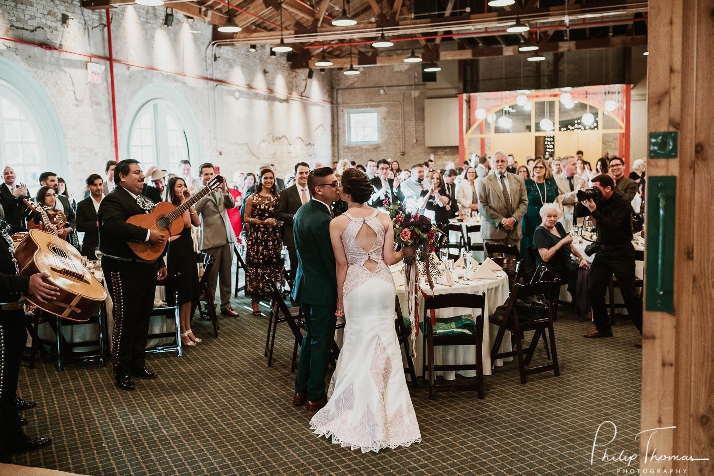 32 Philip Thomas Photography-Sunset Station Wedding San Antonio documentary weddings
