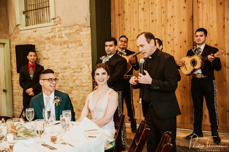 34 Philip Thomas Photography-Sunset Station Wedding San Antonio documentary weddings