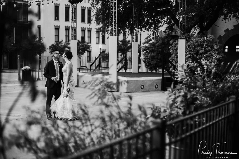 39 Philip Thomas Photography-Sunset Station Wedding San Antonio documentary weddings