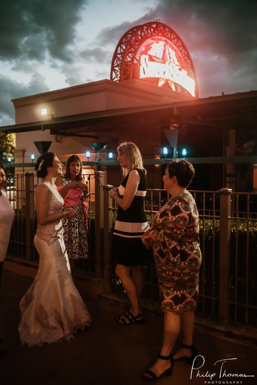 40 Philip Thomas Photography-Sunset Station Wedding San Antonio documentary weddings