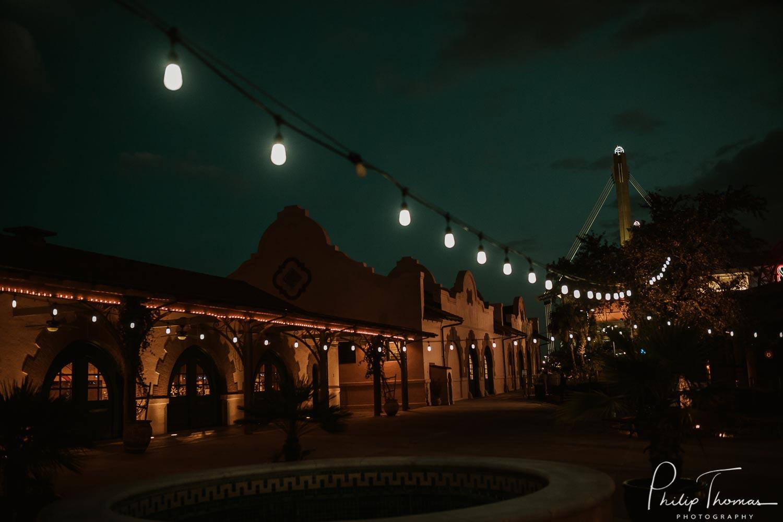 41 Philip Thomas Photography-Sunset Station Wedding San Antonio documentary weddings