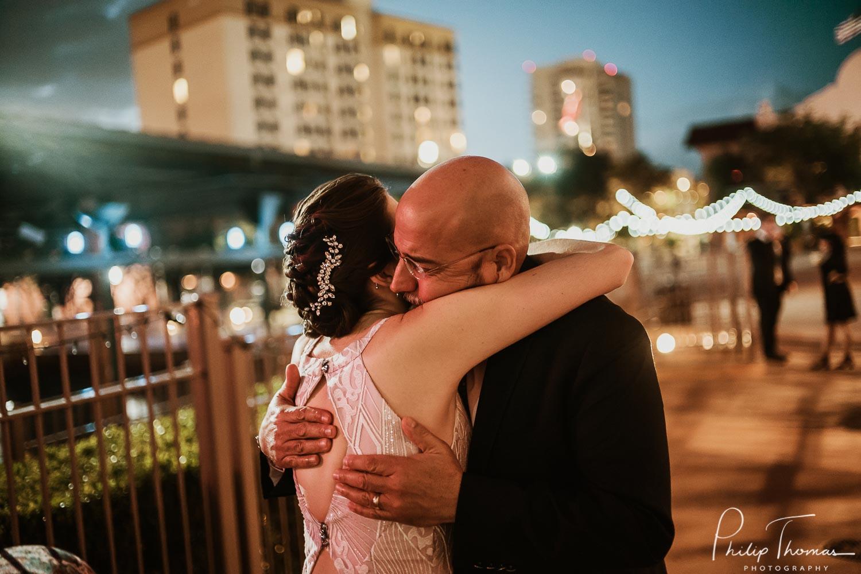 42 Philip Thomas Photography-Sunset Station Wedding San Antonio documentary weddings