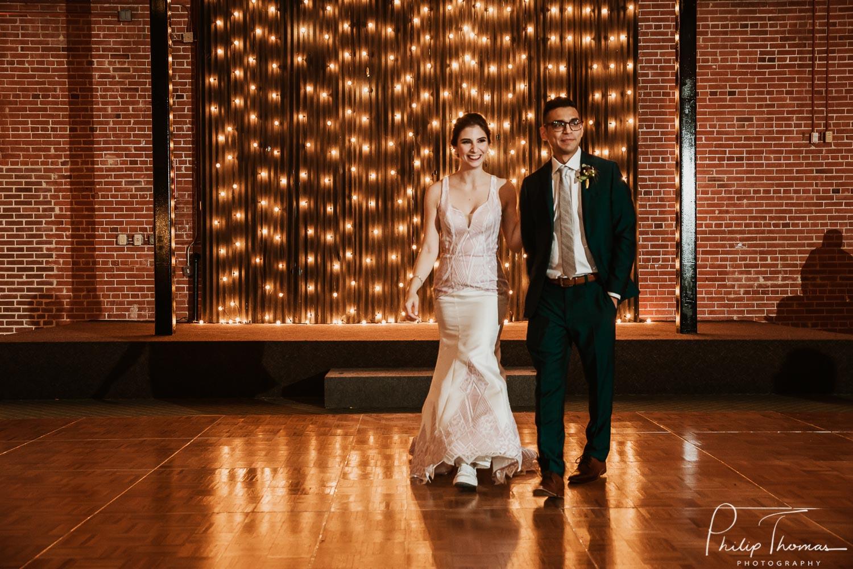 43 Philip Thomas Photography-Sunset Station Wedding San Antonio documentary weddings