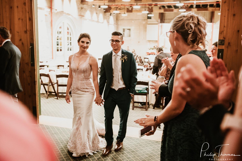 44 Philip Thomas Photography-Sunset Station Wedding San Antonio documentary weddings