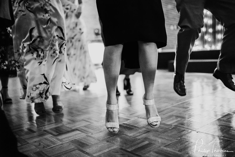 47 Philip Thomas Photography-Sunset Station Wedding San Antonio documentary weddings