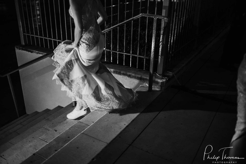 48 Philip Thomas Photography-Sunset Station Wedding San Antonio documentary weddings