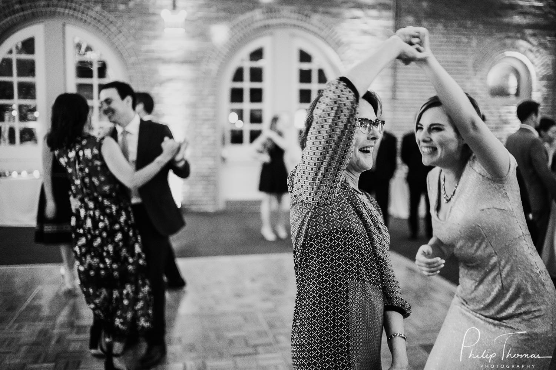 49 Philip Thomas Photography-Sunset Station Wedding San Antonio documentary weddings