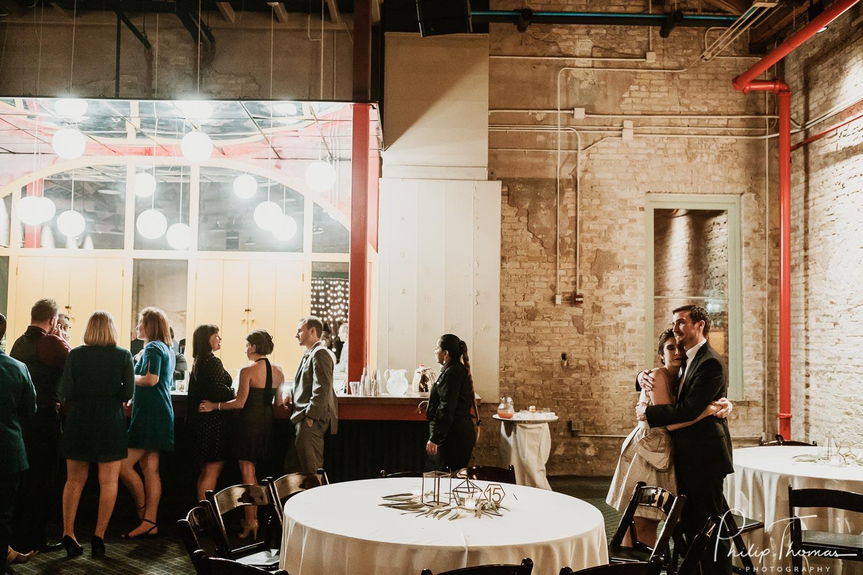53 Philip Thomas Photography-Sunset Station Wedding San Antonio documentary weddings