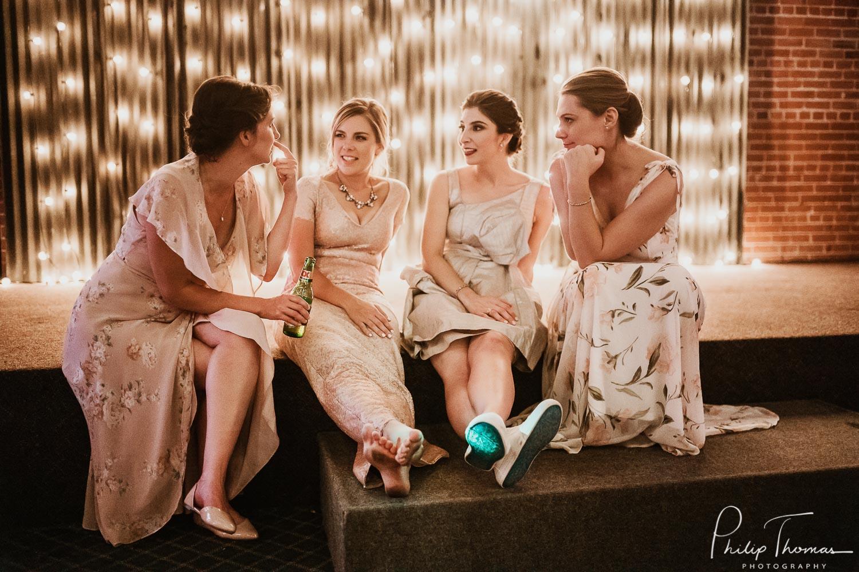 54 Philip Thomas Photography-Sunset Station Wedding San Antonio documentary weddings