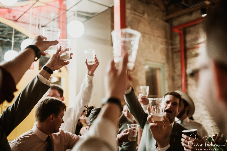 55 Philip Thomas Photography-Sunset Station Wedding San Antonio documentary weddings