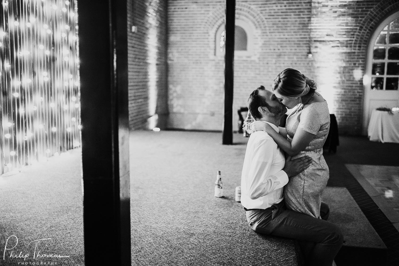 57 Philip Thomas Photography-Sunset Station Wedding San Antonio documentary weddings