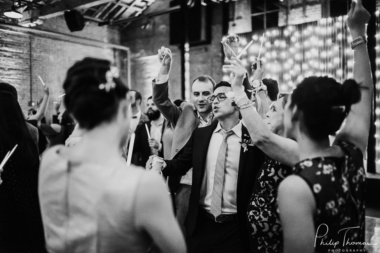 59 Philip Thomas Photography-Sunset Station Wedding San Antonio documentary weddings