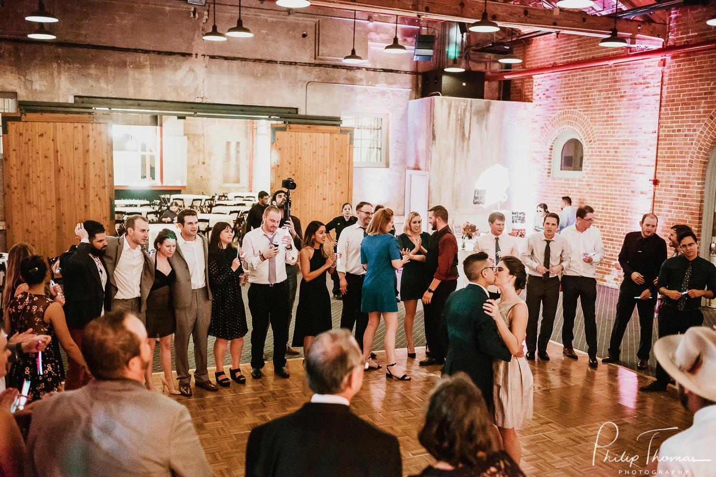 60 Philip Thomas Photography-Sunset Station Wedding San Antonio documentary weddings