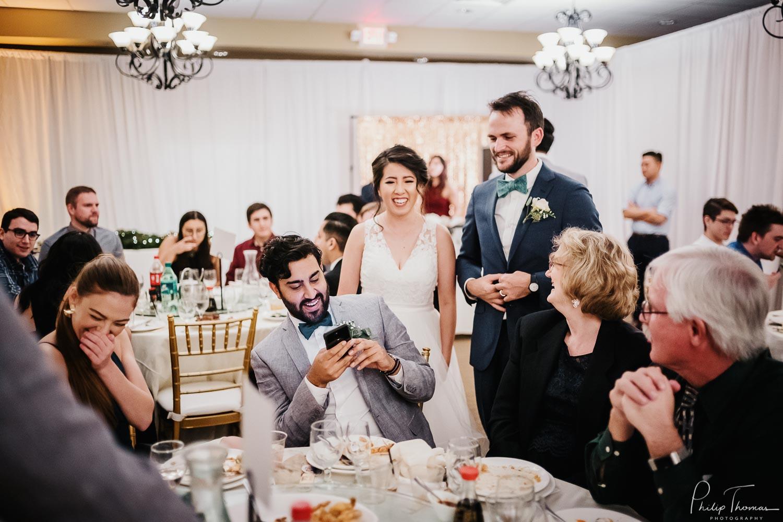 44-Wedding ceremony Houston Arboretum & Nature Center, 4501 Woodway Dr, Houston-Philip Thomas Photography-L1000513