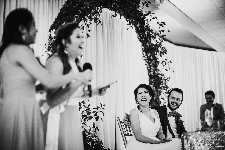 46-Wedding ceremony Houston Arboretum & Nature Center, 4501 Woodway Dr, Houston-Philip Thomas Photography-L1000604