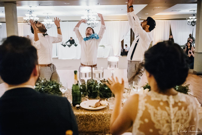 50-Wedding ceremony Houston Arboretum & Nature Center, 4501 Woodway Dr, Houston-Philip Thomas Photography-L1000663