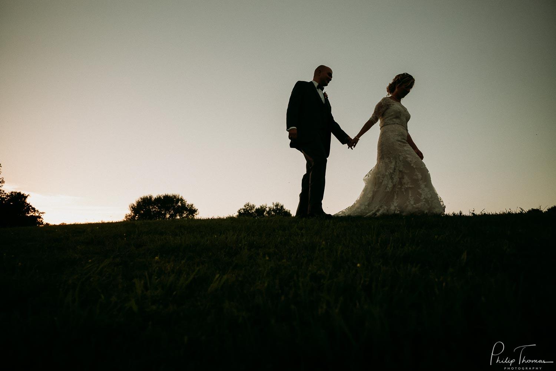 Newlyweds Stephanie and Justin at 24-Bridal-Oaks-Wedding-Events-Cypress-Texas-San-Antonio-Leica-Wedding-Photographer-Philip-Thomas