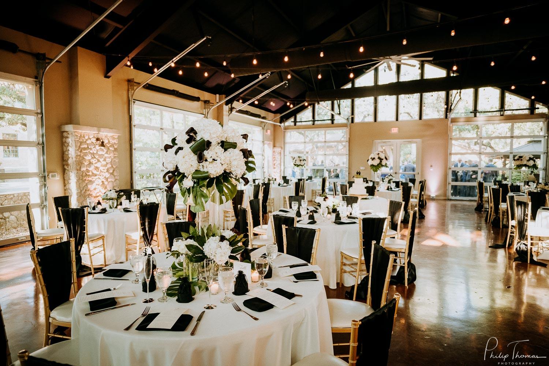 The Veranda_Wedding-room-detail-Panache-Stacey-DeWine-Wedding photographer-LGBTQ Wedding Couple- San Antonio Leica Wedding Photographer-Philip Thomas