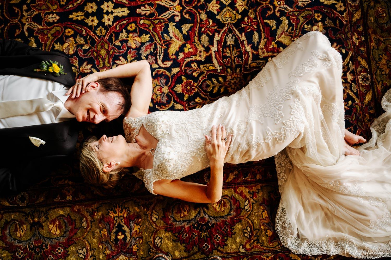 Wedding-photos-at Hotel ZaZa  Wedding-ceremony-at-Holy-Rosary-Catholic-Church-and-reception-in-houston-Texas-Leica-photographer-Philip-Thomas-Photography