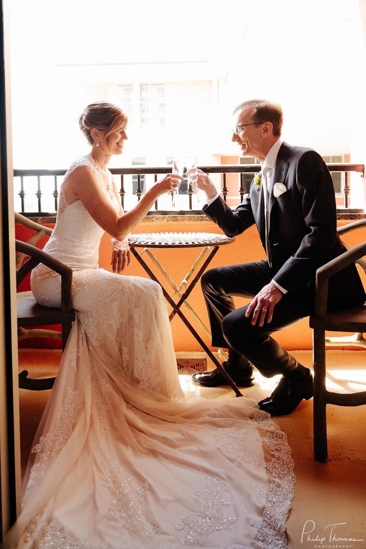 Wedding-photos-at Hotel ZaZa balcony and-reception-in-houston-Texas-Leica-photographer-Philip-Thomas-Photography