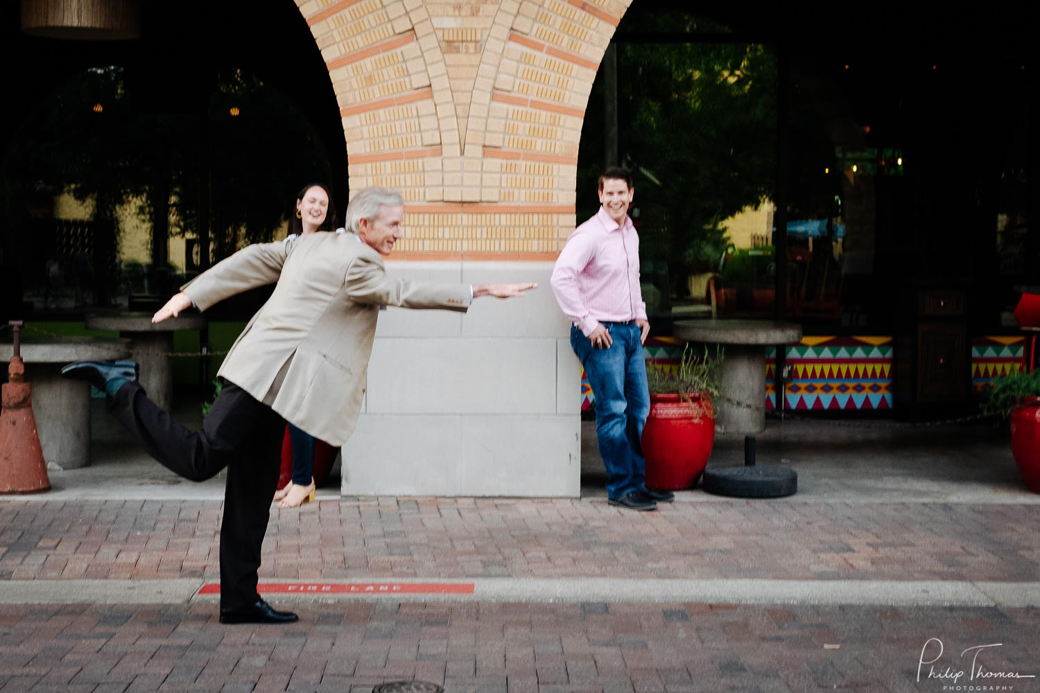 Outtake- The-Pearl-Brewery-Engagement-Session-north-of-downtown-San-Antonio-Texas-
