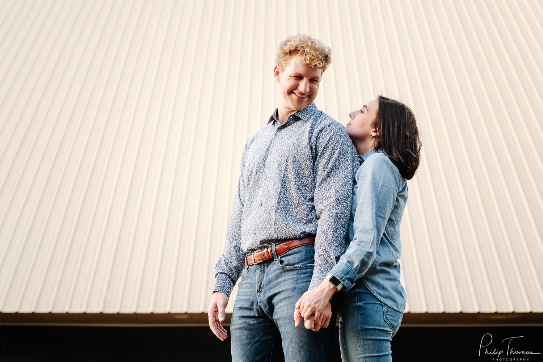 Austin engagement-Leica photographer-Philip Thomas Photography