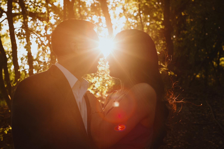 01-Bull District Park Engagement Session-Austin wedding photographer-Philip Thomas Photography