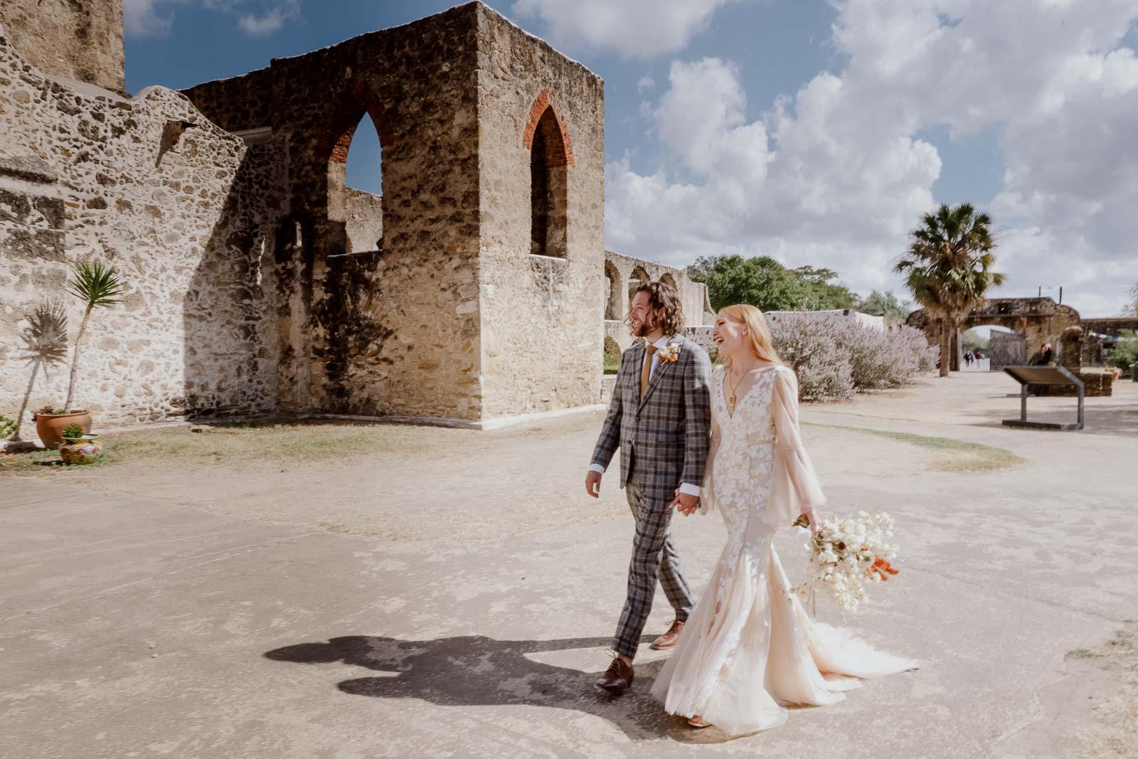 San-Jose-Wedding-Ceremony-San-Antonio-Philip-Thomas