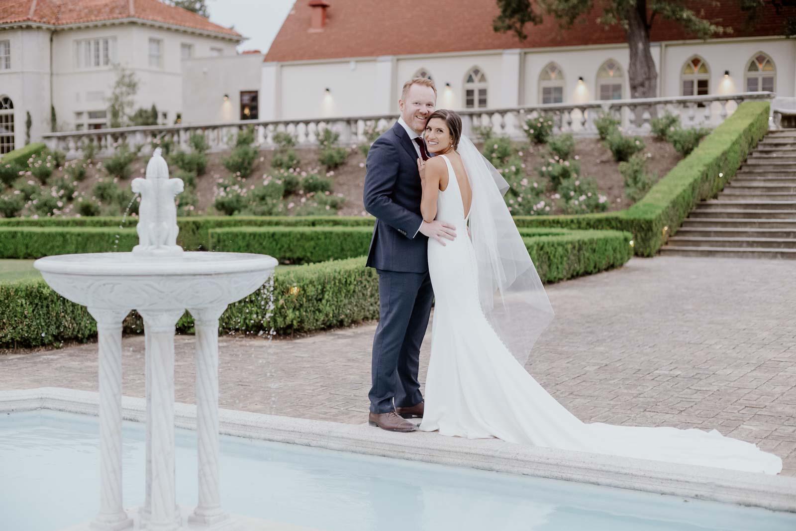 Texas Leica Wedding Photographer-- Commodore Perry Estate Austin Texas Wedding - Philip Thomas-LM101655
