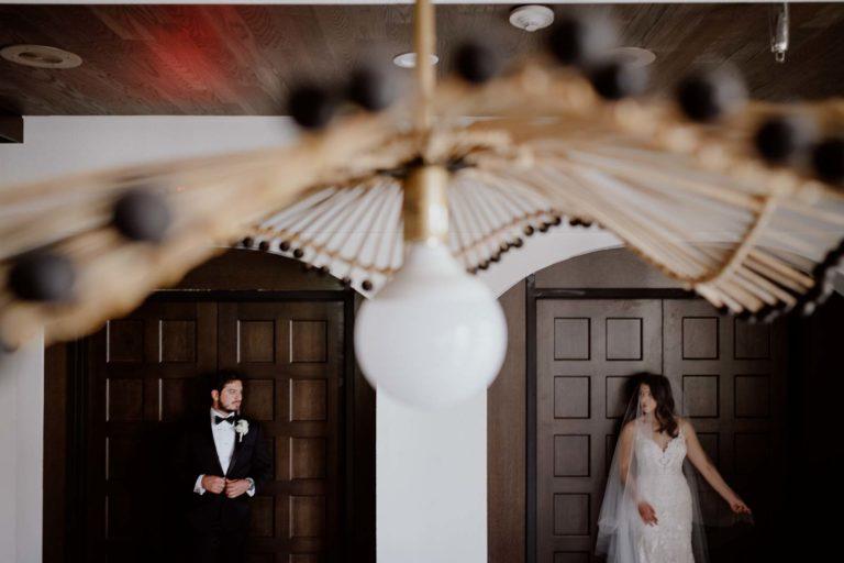 Radisson Hotel Wedding Reception McAllen-Saah+Eli-Philip Thomas Photography