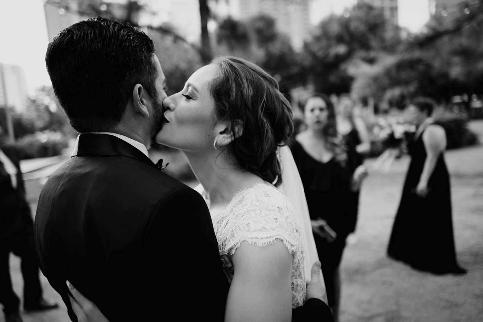 024 Wedding Reception The Grove Restaurant Houston Philip Thomas Photography